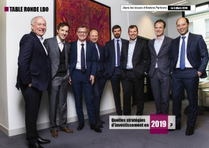 IMAGE Table ronde LBO 2019